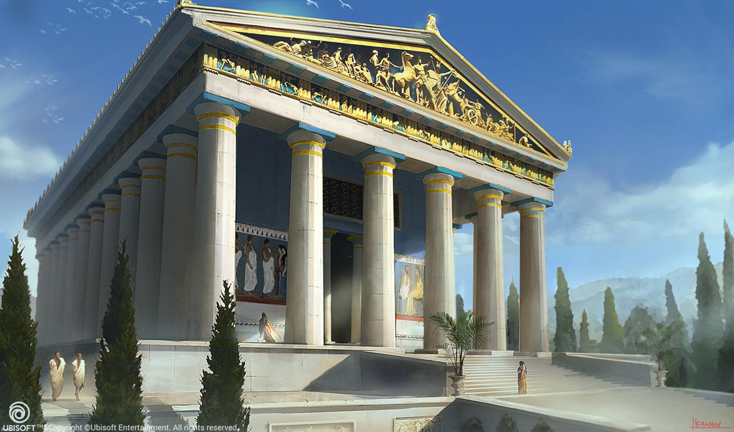 Tsvetelin krastev ace env cyrene temple of zeus 03 lr tsvetelin krastev1