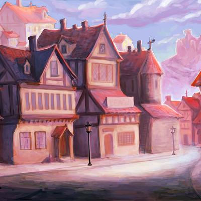 Elizabeth story cityexplore5