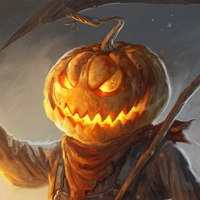 Sabin boykinov halloween2017 resized
