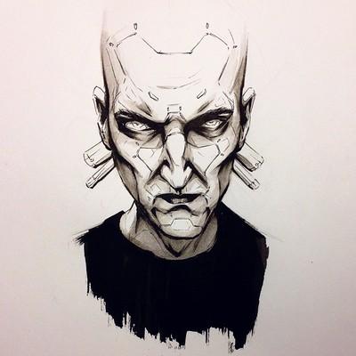 Johan prinsloo 13jo 20171031 mask