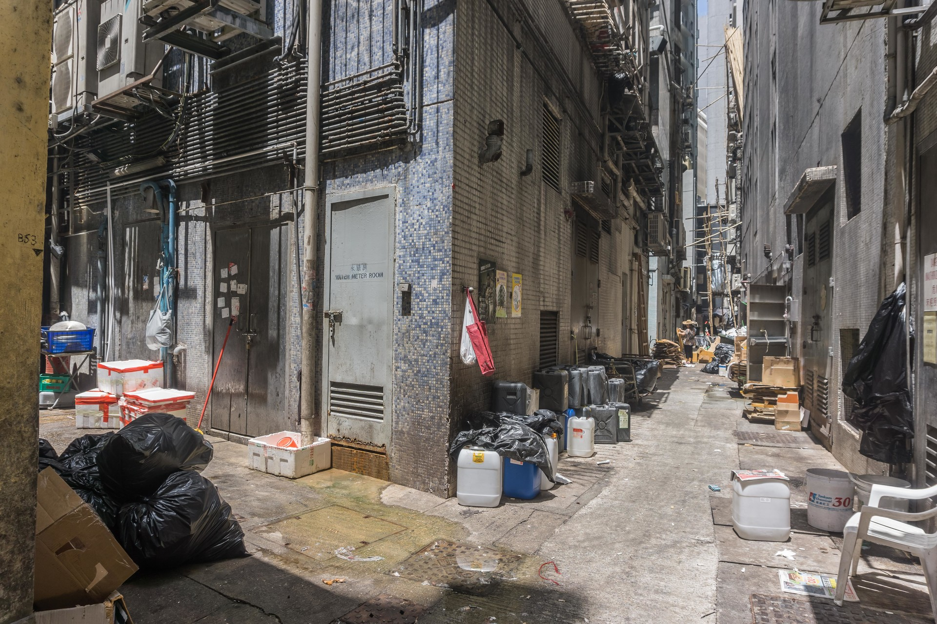Anton tenitsky hong kong slums 125 fotoref