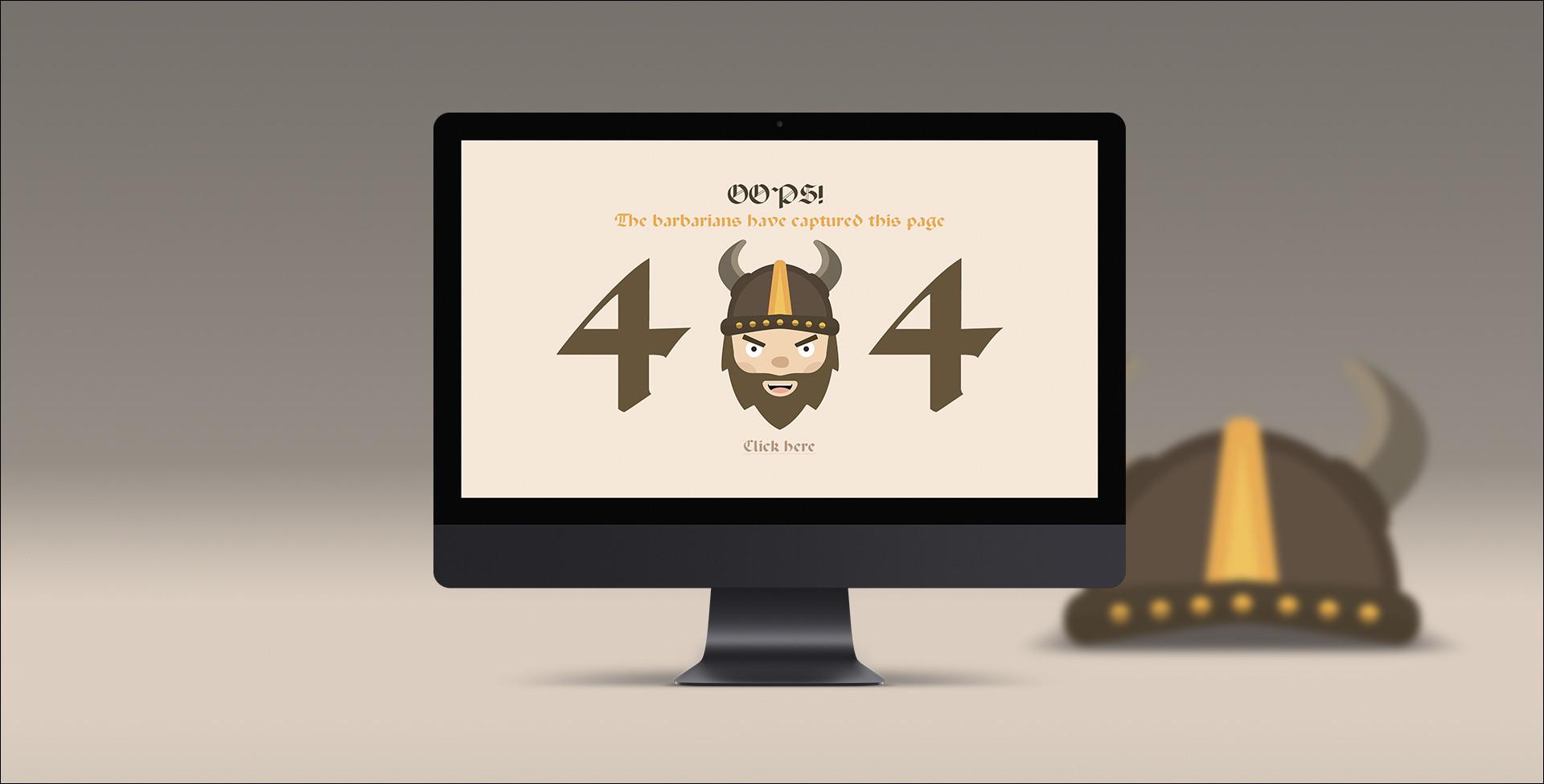 Combo 21 team 404 2 b 1