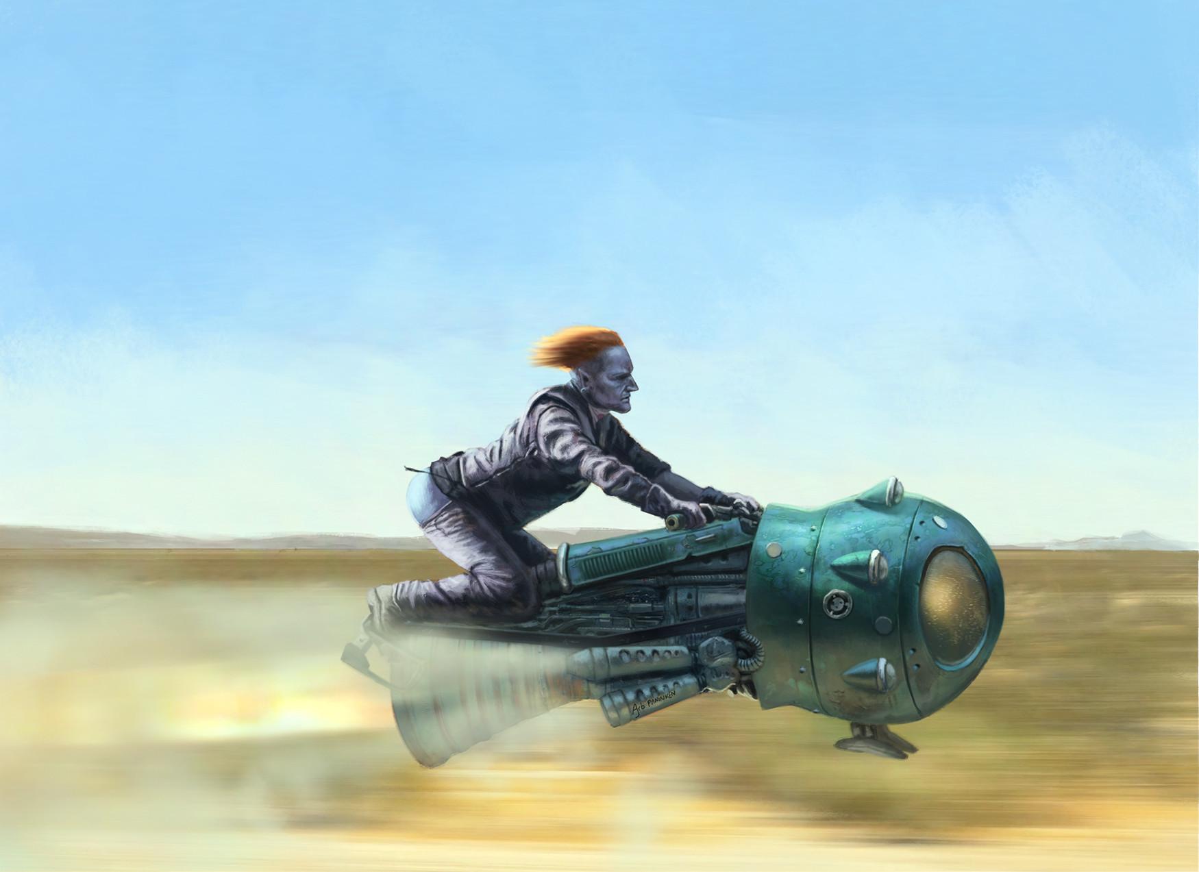 arb-paninken-steampunk1.jpg?1509563652