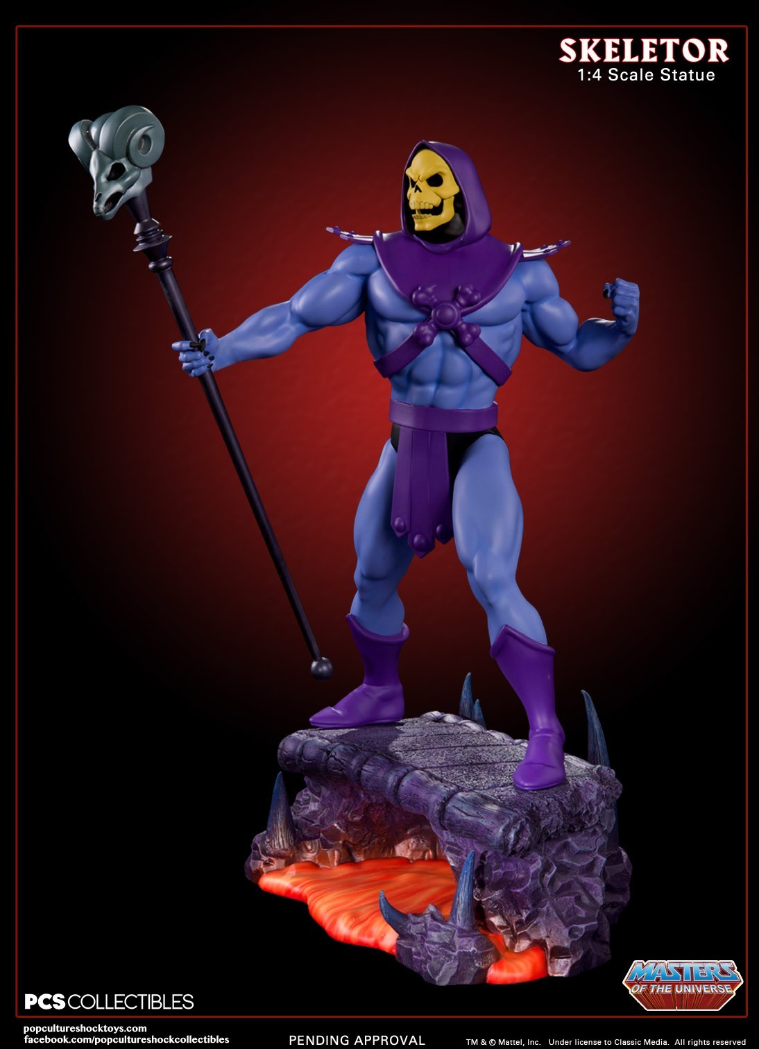 Alejandro pereira skeletor media g 1