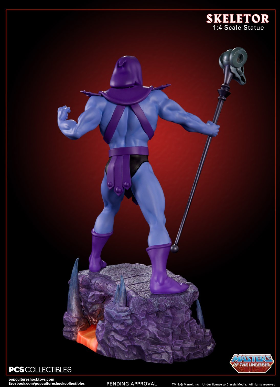 Alejandro pereira skeletor media l 1