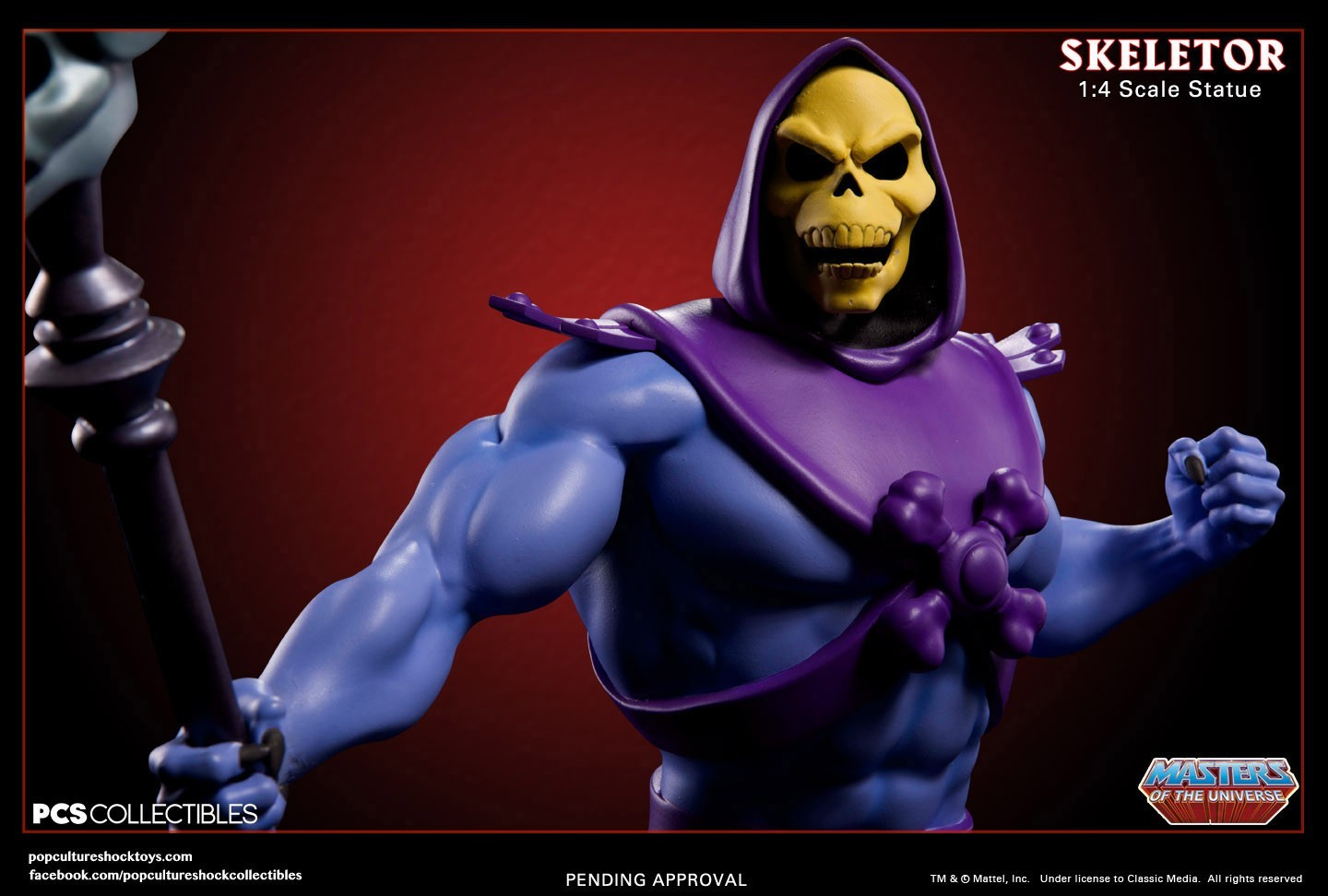 Alejandro pereira skeletor media r 1