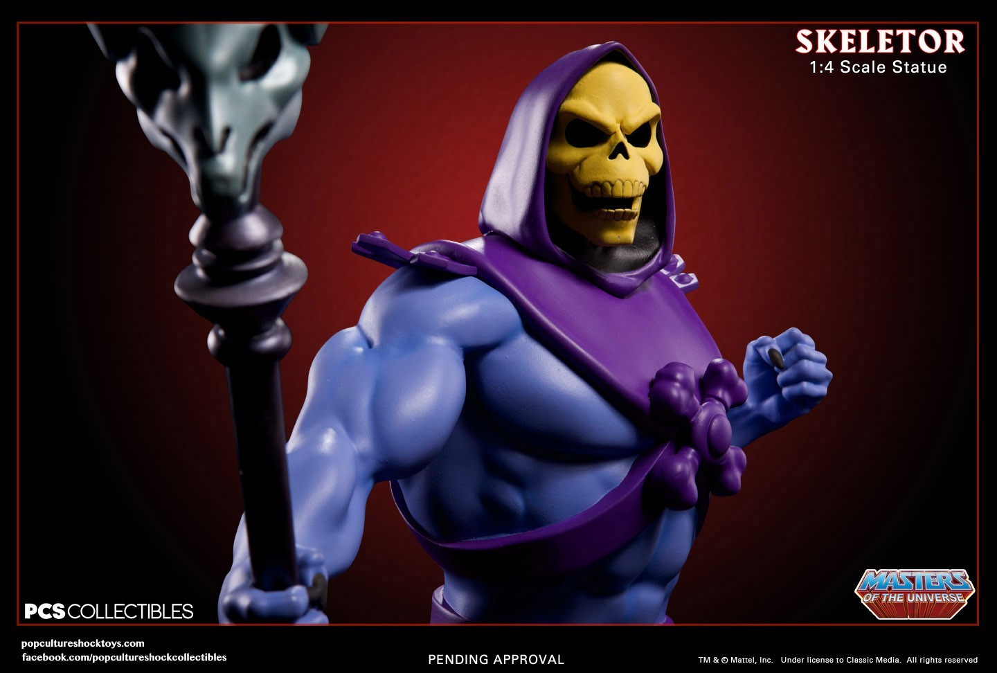 Alejandro pereira skeletor media s 1