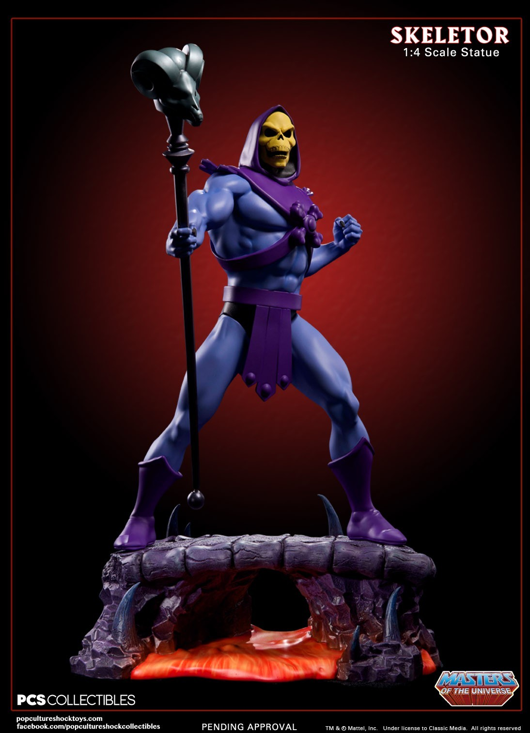 Alejandro pereira skeletor media d 1