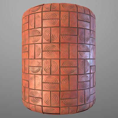 Mitchell wilson brickfinal 01