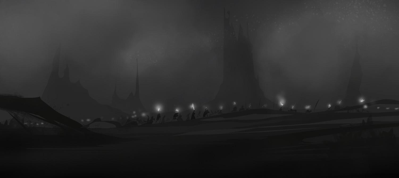 Nikita orlov environment02