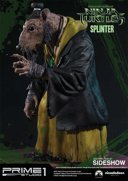 Alejandro pereira 902453 splinter 03
