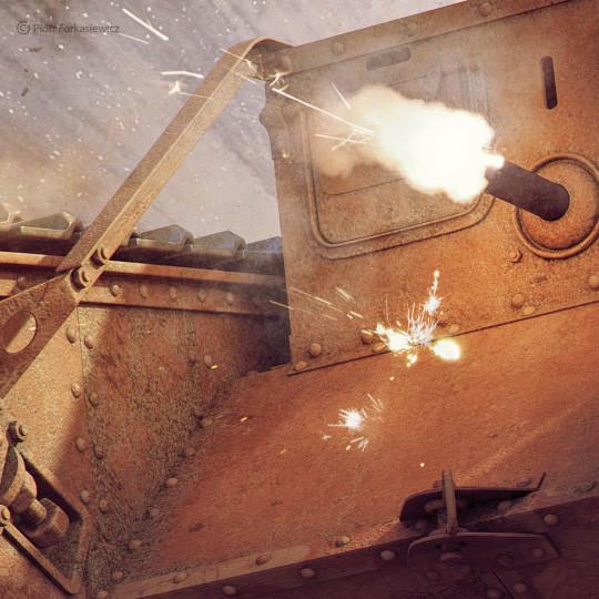 Piotr forkasiewicz how tank 02