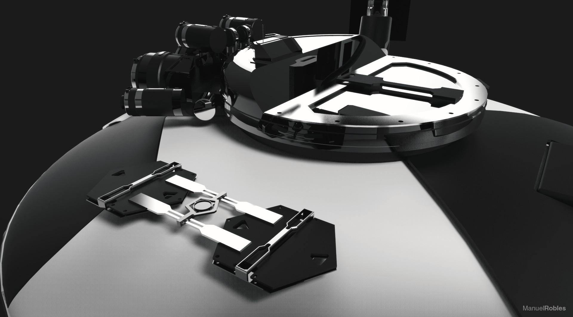 Manuel robles spider robotdron 02 viewset 29