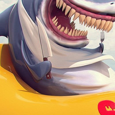 Tomislav zvonaric sharky tz 1400px