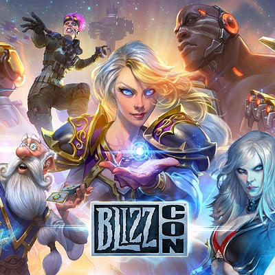 Will murai blizzcon2017 keyart watermark