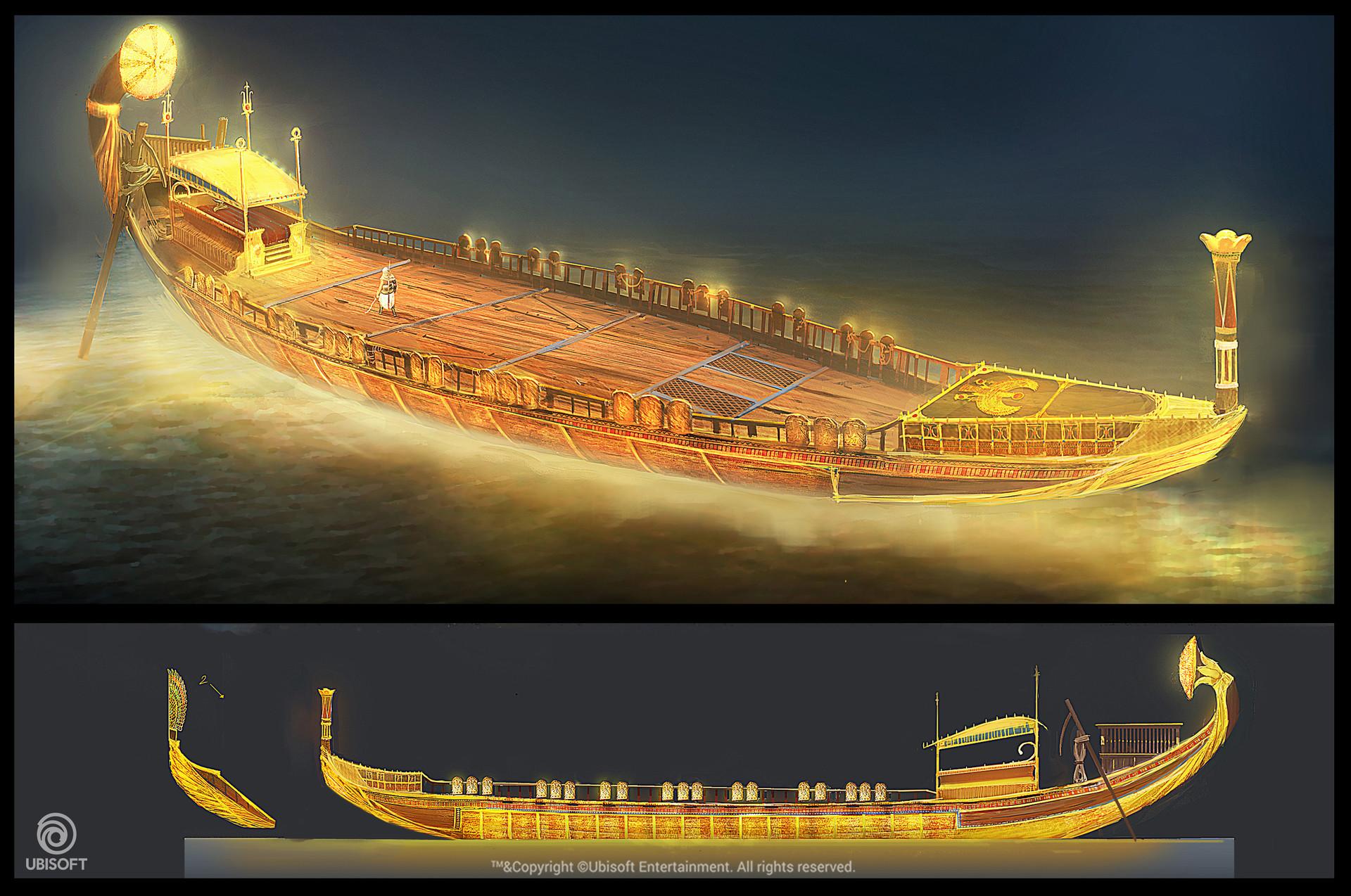 Tsvetelin krastev ace vhl egs boat of ra 01a tsvetelinkrastev