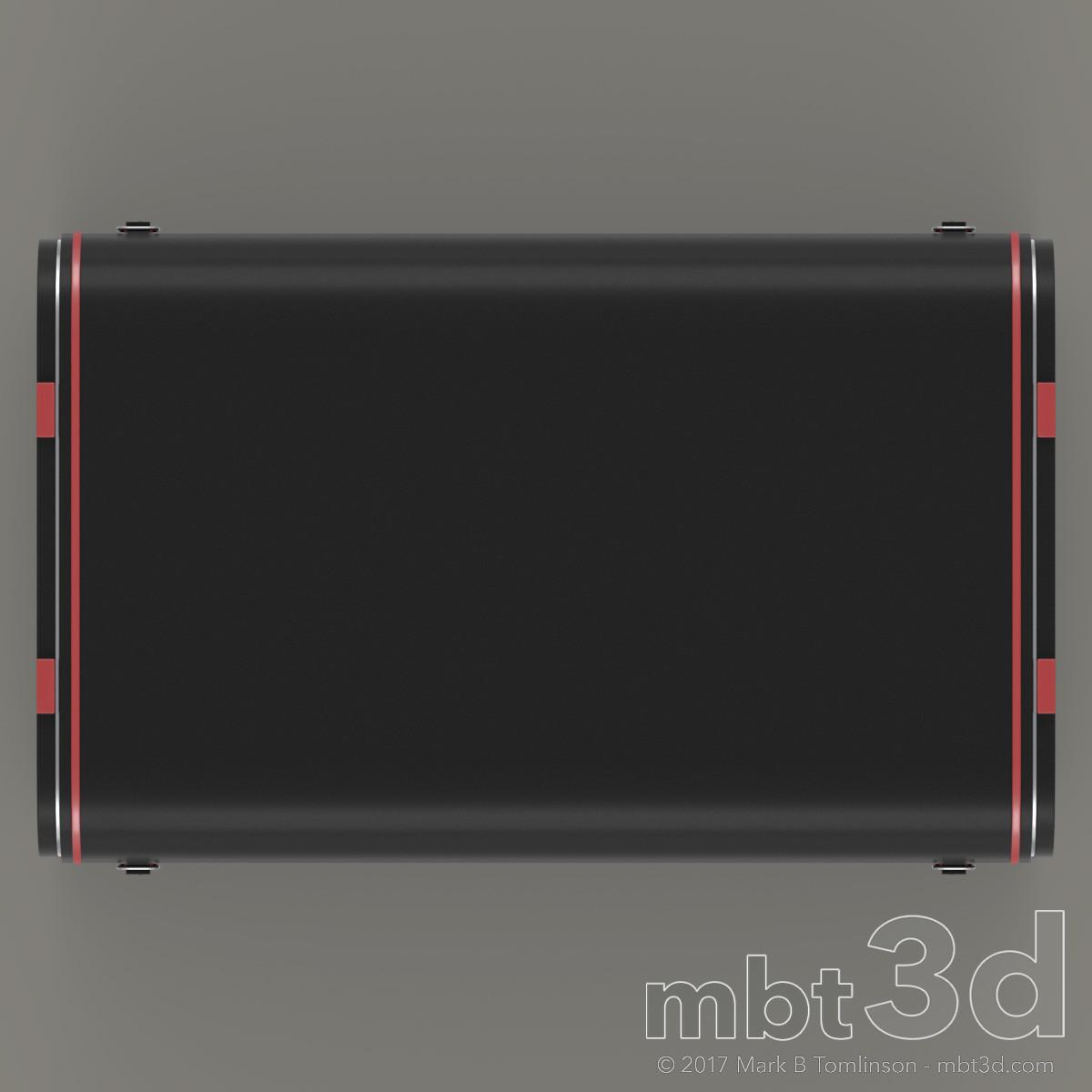 Box Two