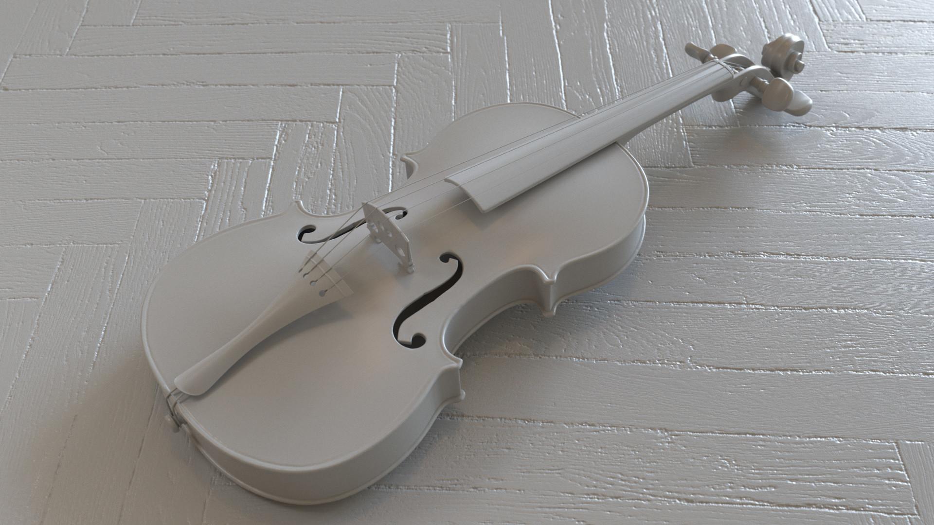 Gustav berg pedersen violinwip 05 clay 1080