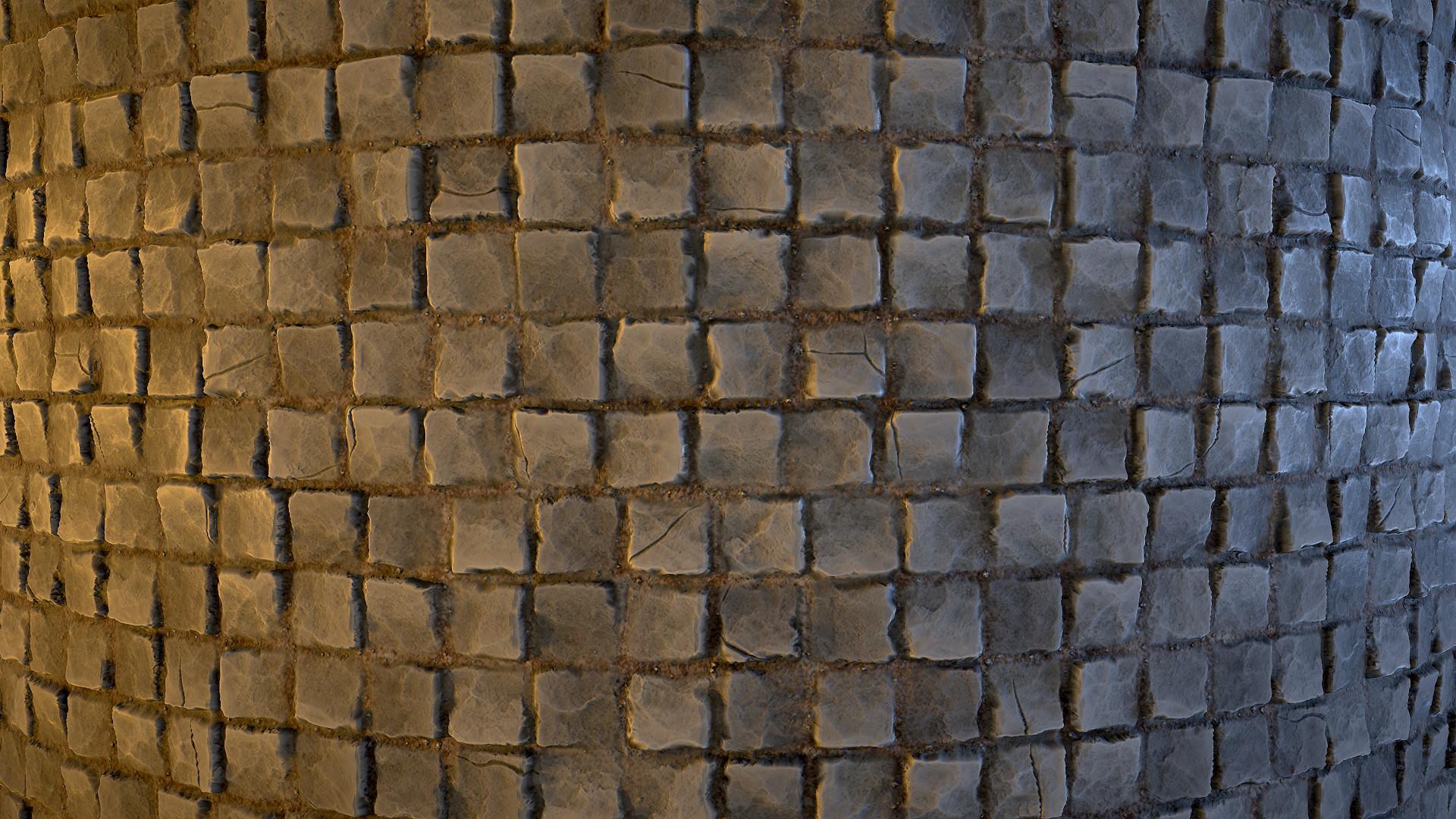 Mitchell wilson cobblestoneupdate 03