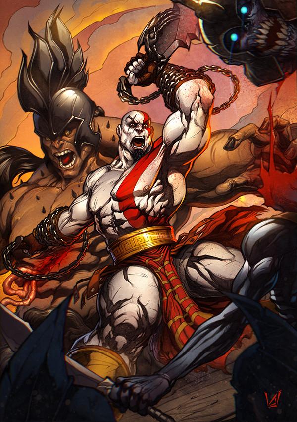 Alvaro jimenez kratos color 4 final 72 px