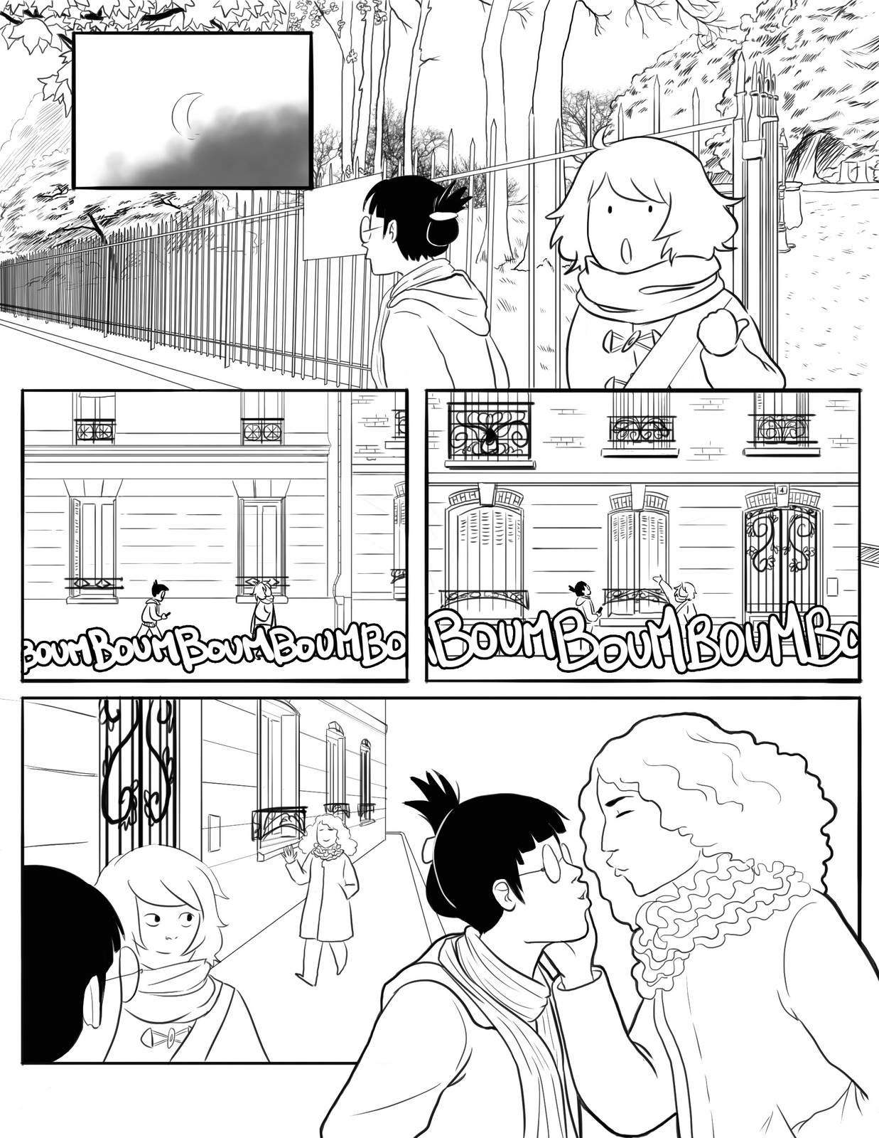 episode 2 page 5