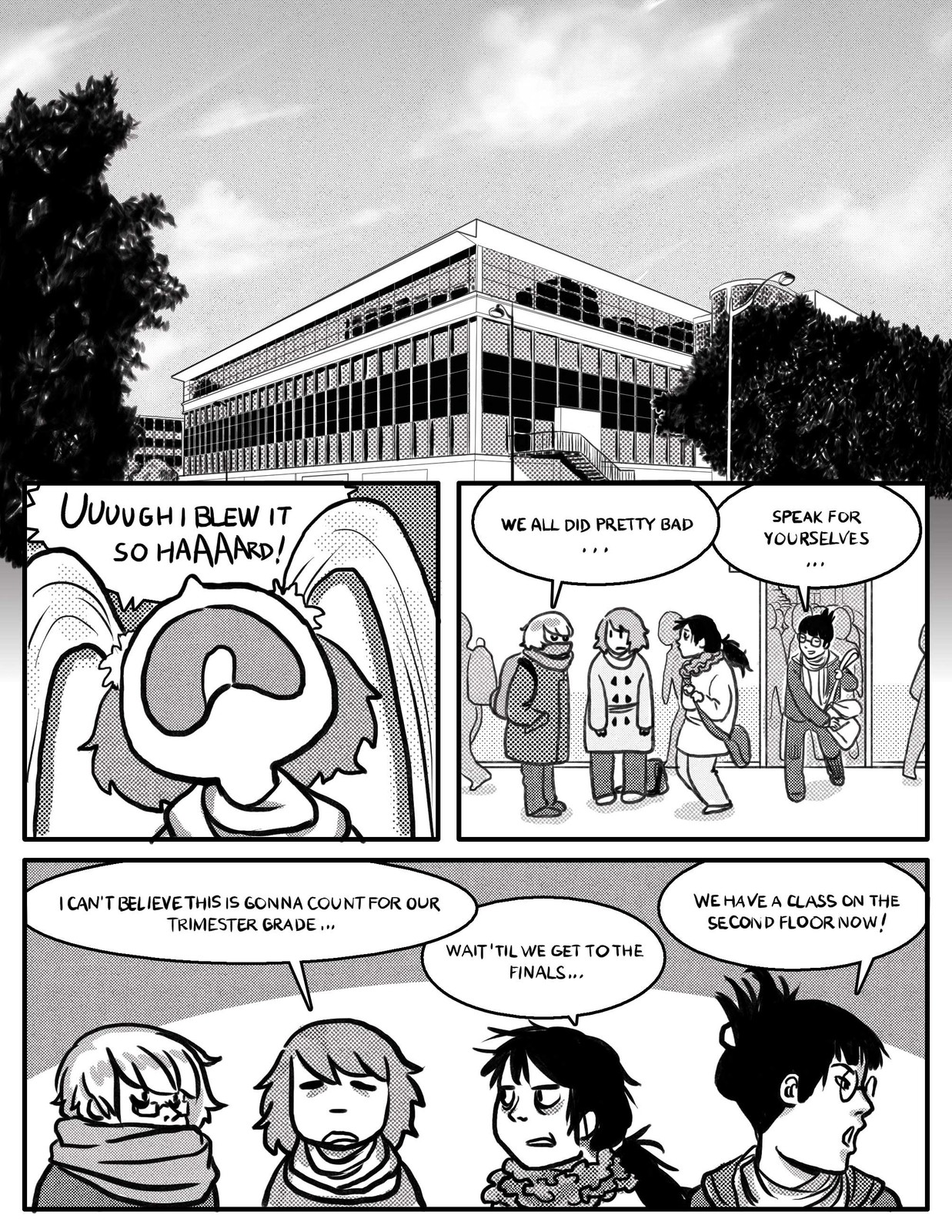 episode 1 page 6
