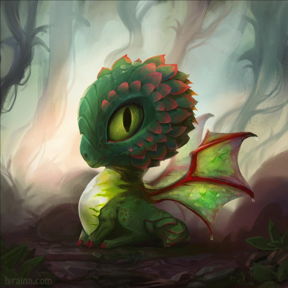 dragons mütze