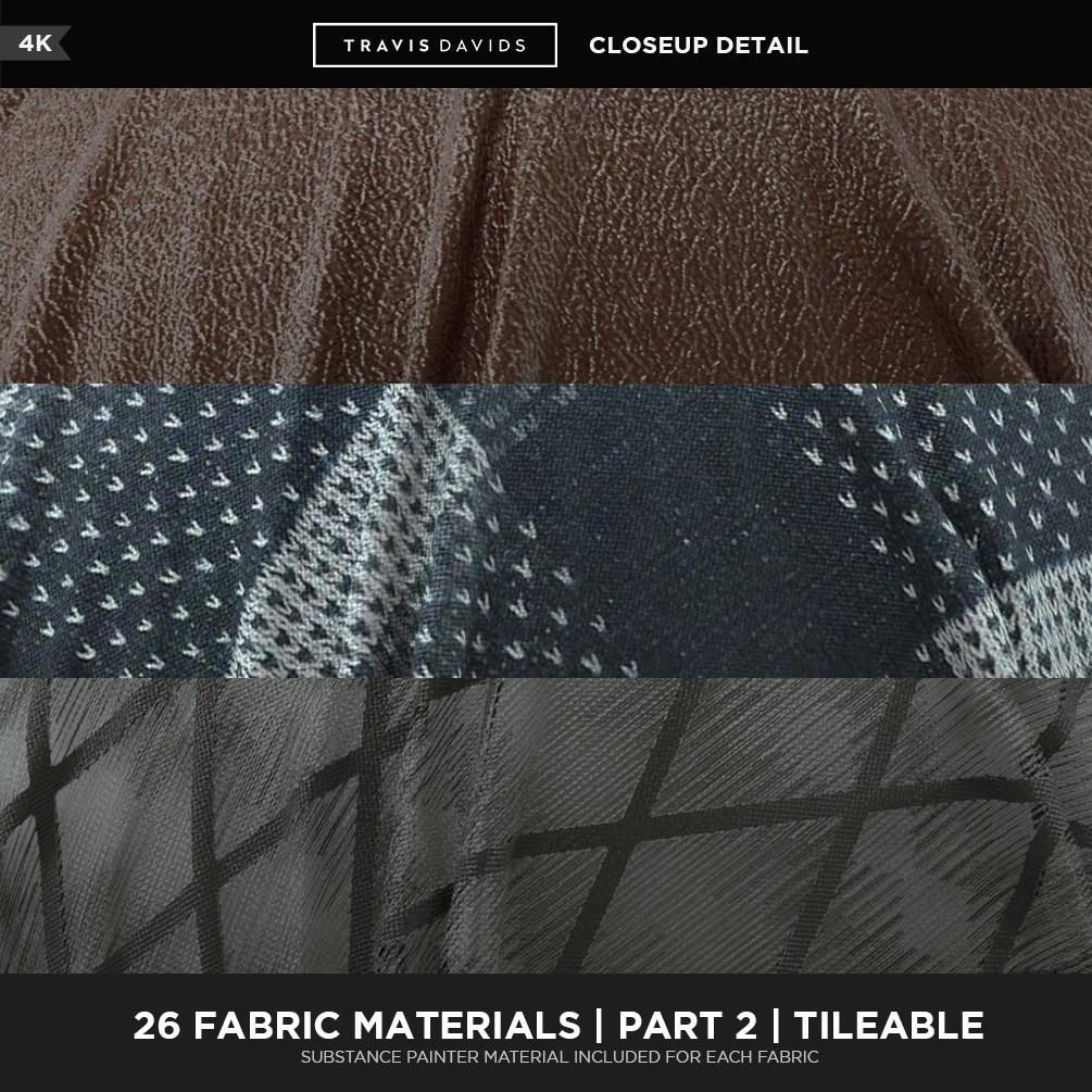 Travis davids 26fabricmaterials part2 closeup2