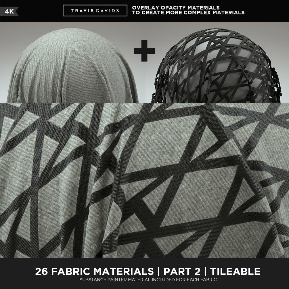 Travis davids 26fabricmaterials part2 closeup4