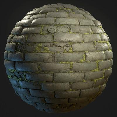 Meggie rock cobblestone 01