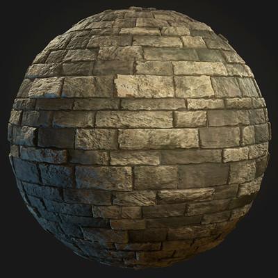 Meggie rock sandstone 02