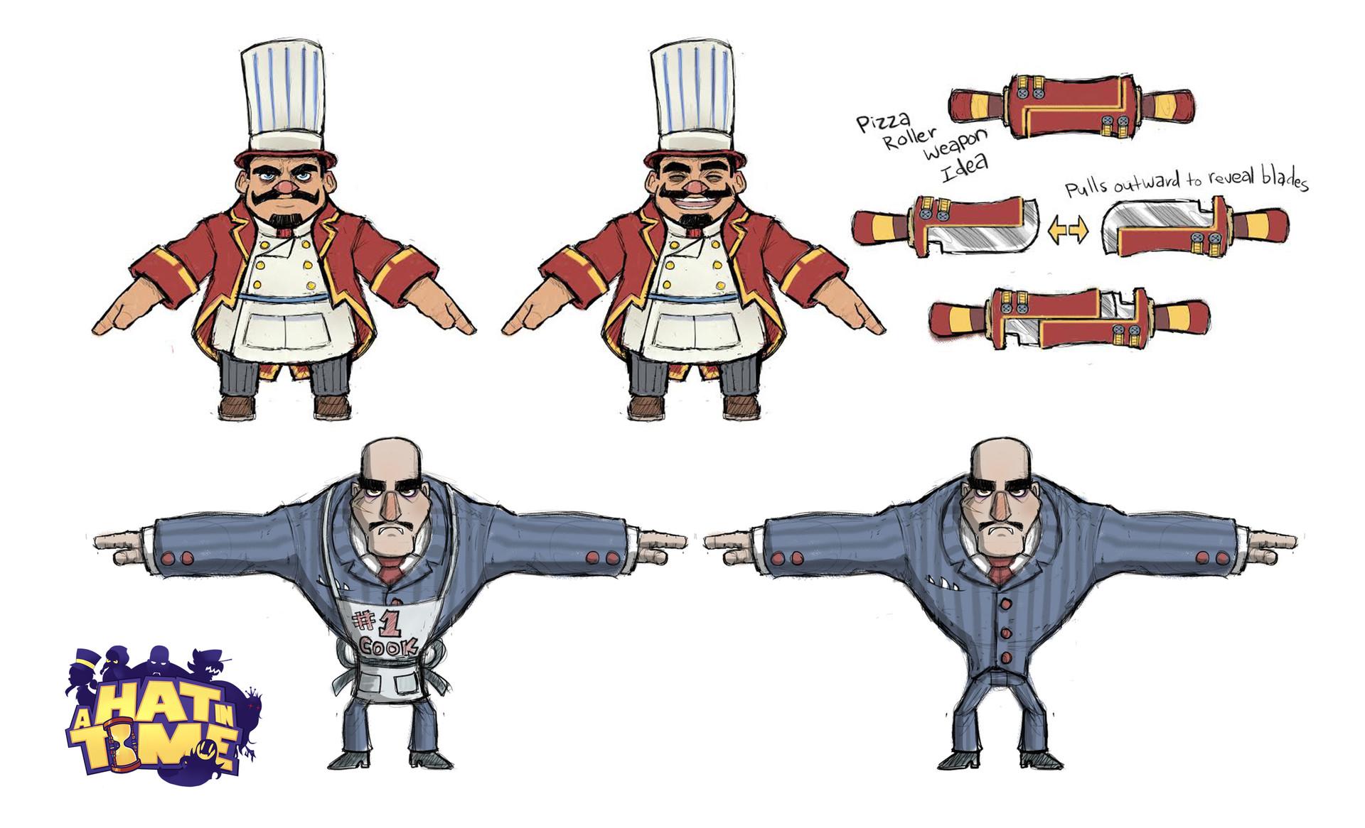 Luigi lucarelli mafia designs