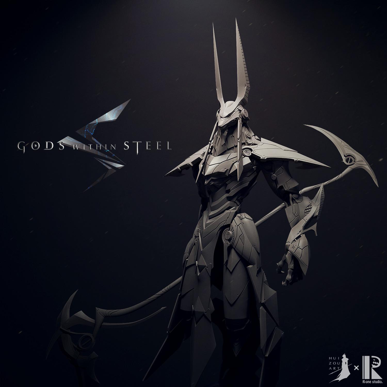 Promotional art 02