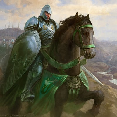 Antonio j manzanedo manderly knight manzanedo
