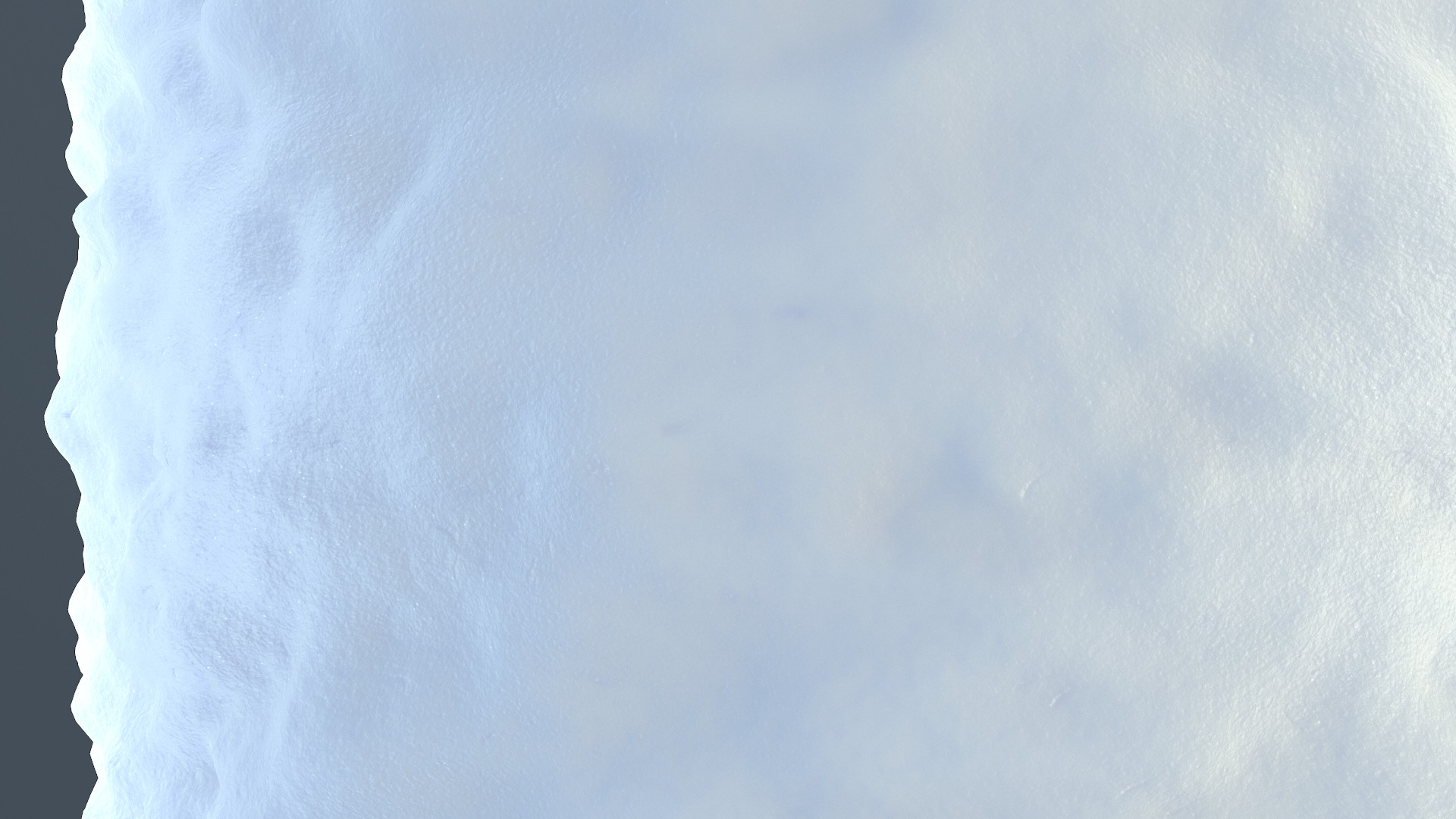 Mitchell wilson snow 01