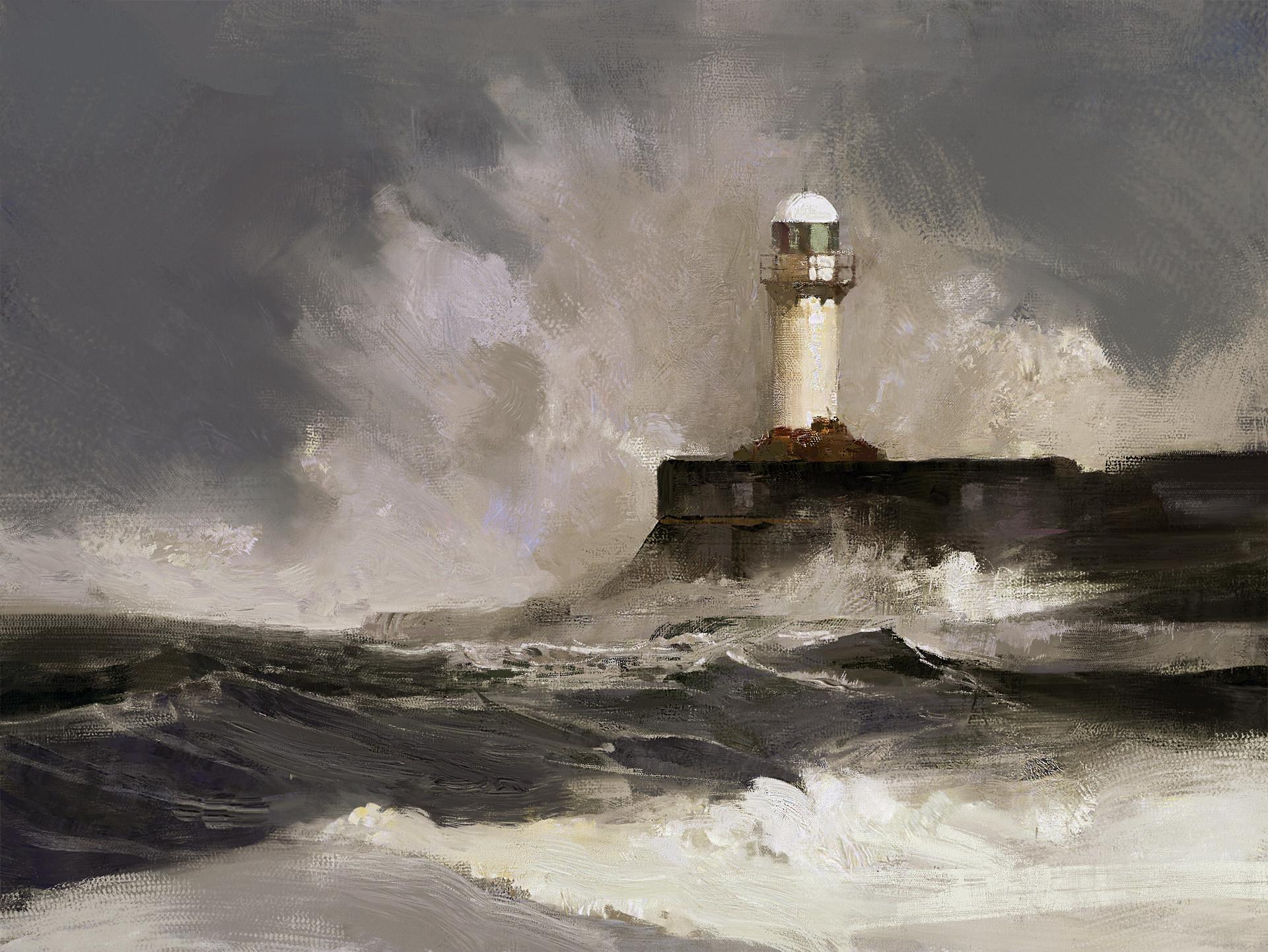 Greg rutkowski storm 02 1920