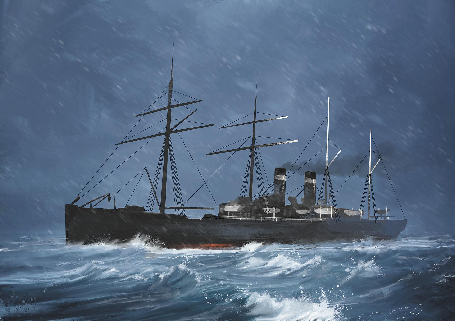 Dominik mayer 1879 arizona 02