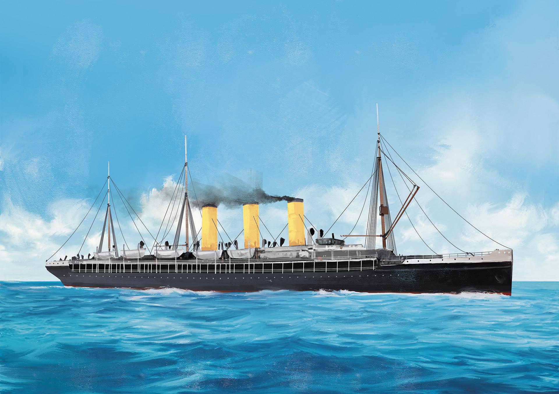 Dominik mayer 1889 augusta victoria 03
