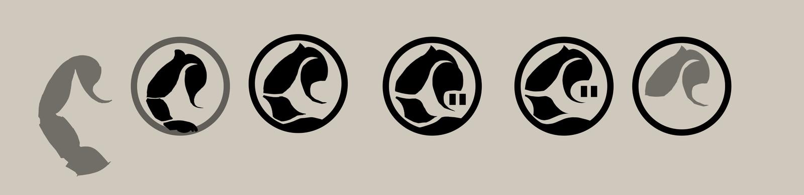 Symbol: R2-Scorpion