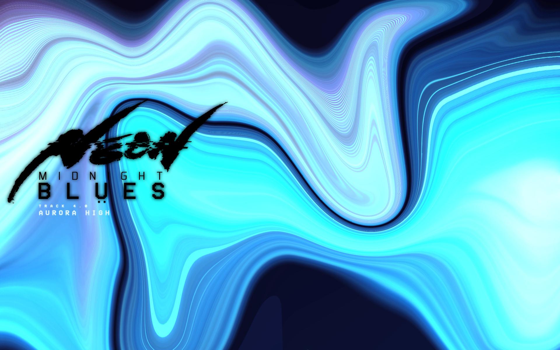 aurora.high cover art A