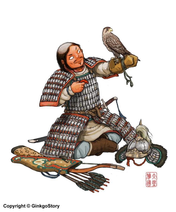ginkgo-story-liao-warrior-01.jpg?1510701