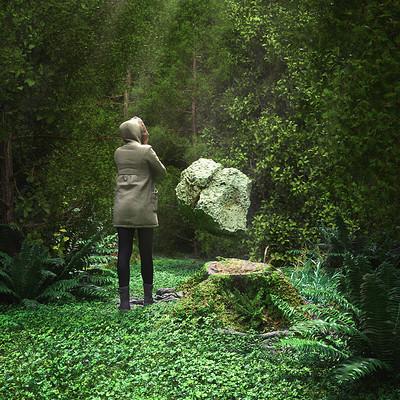 Christoph schindelar forest glade v03comp2