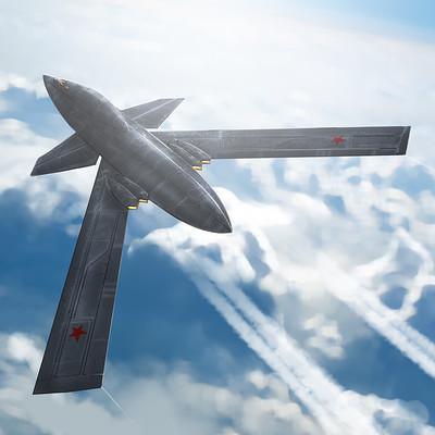 Midhat kapetanovic maza ruski bombarder