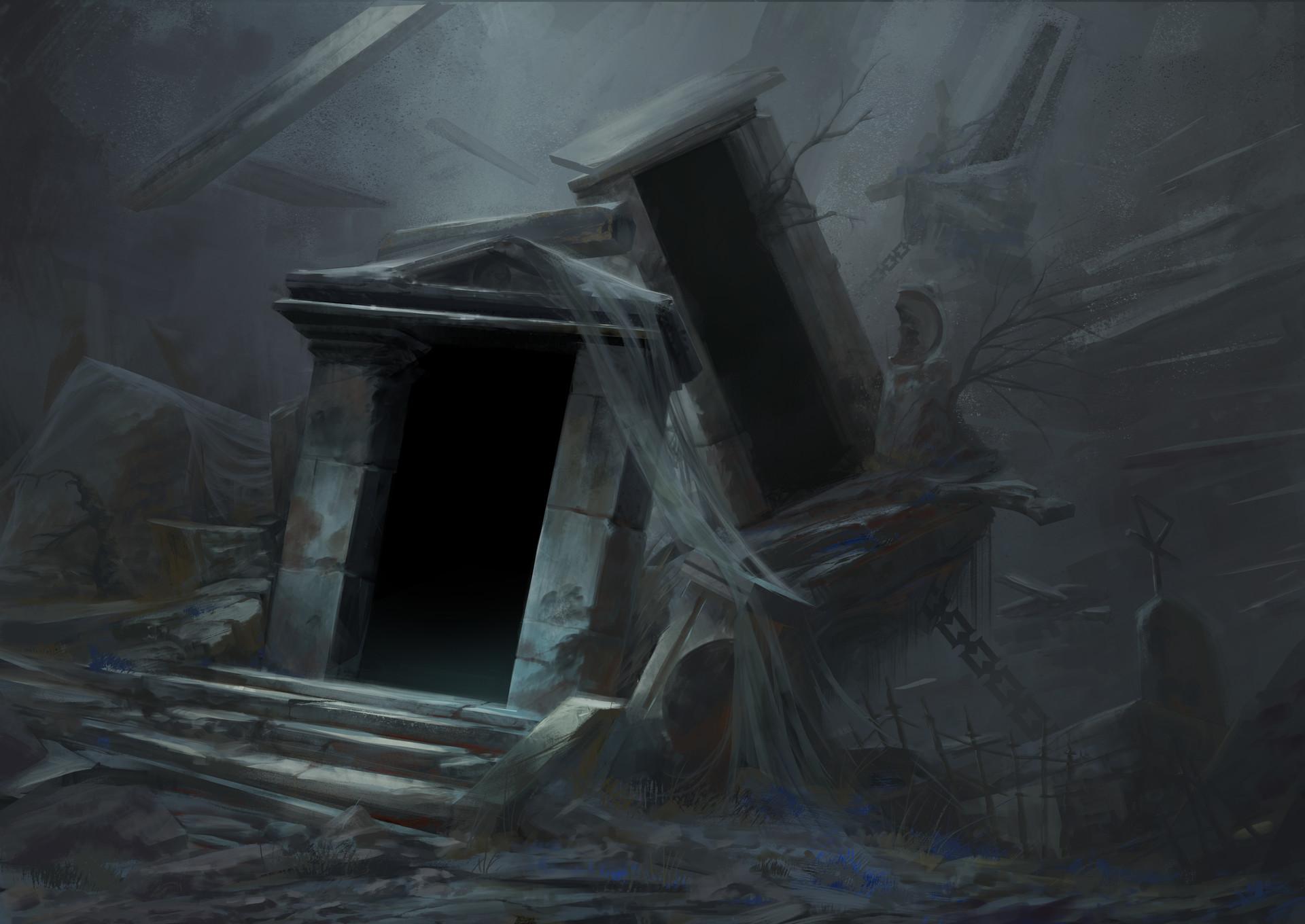 David alvarez portal 14