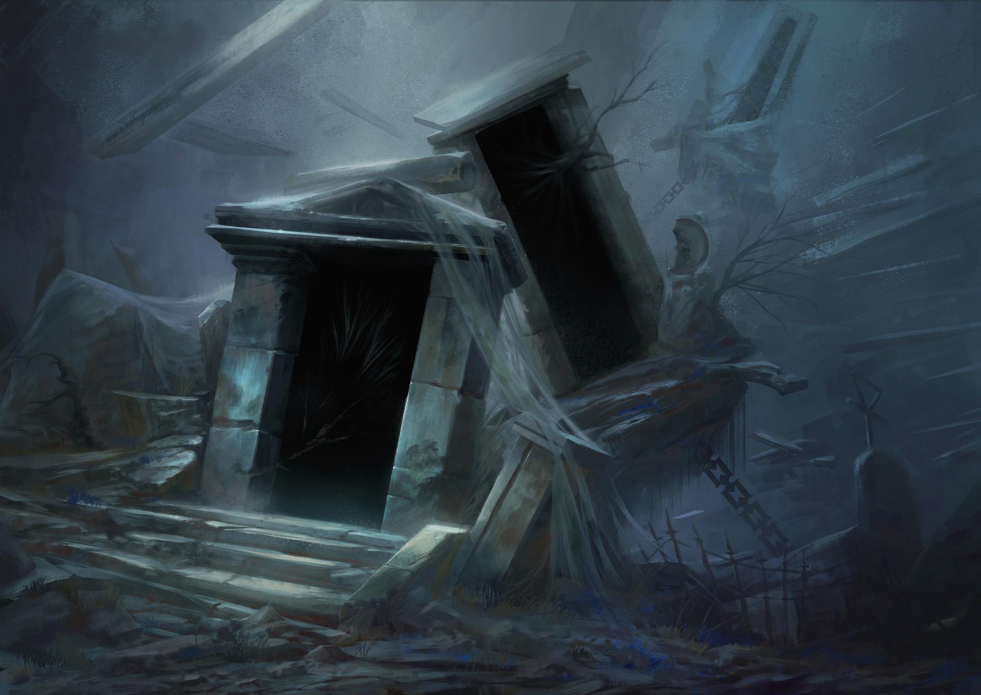 David alvarez portal 31