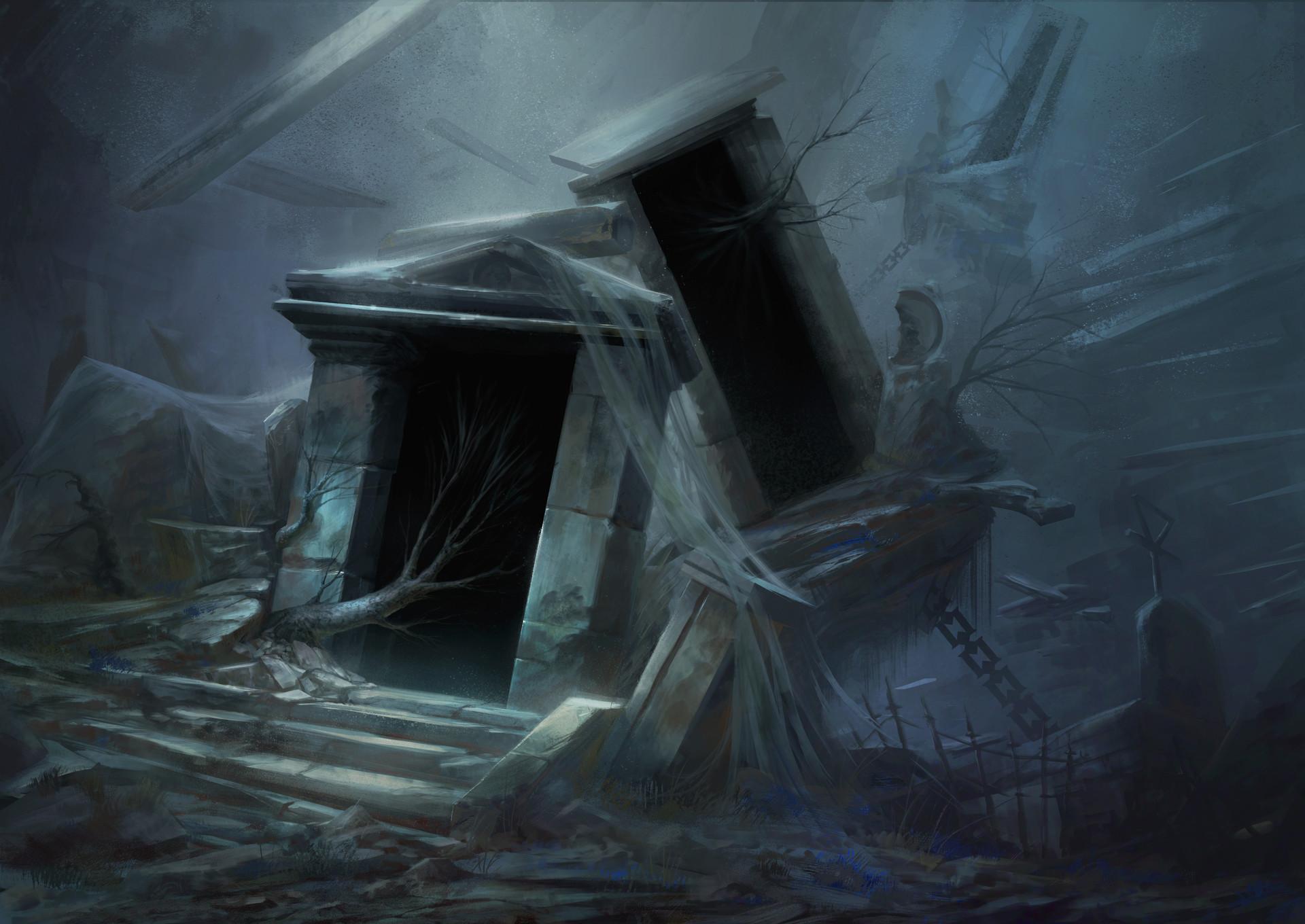 David alvarez portal 32