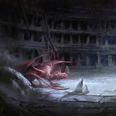 Nele diel underground arena