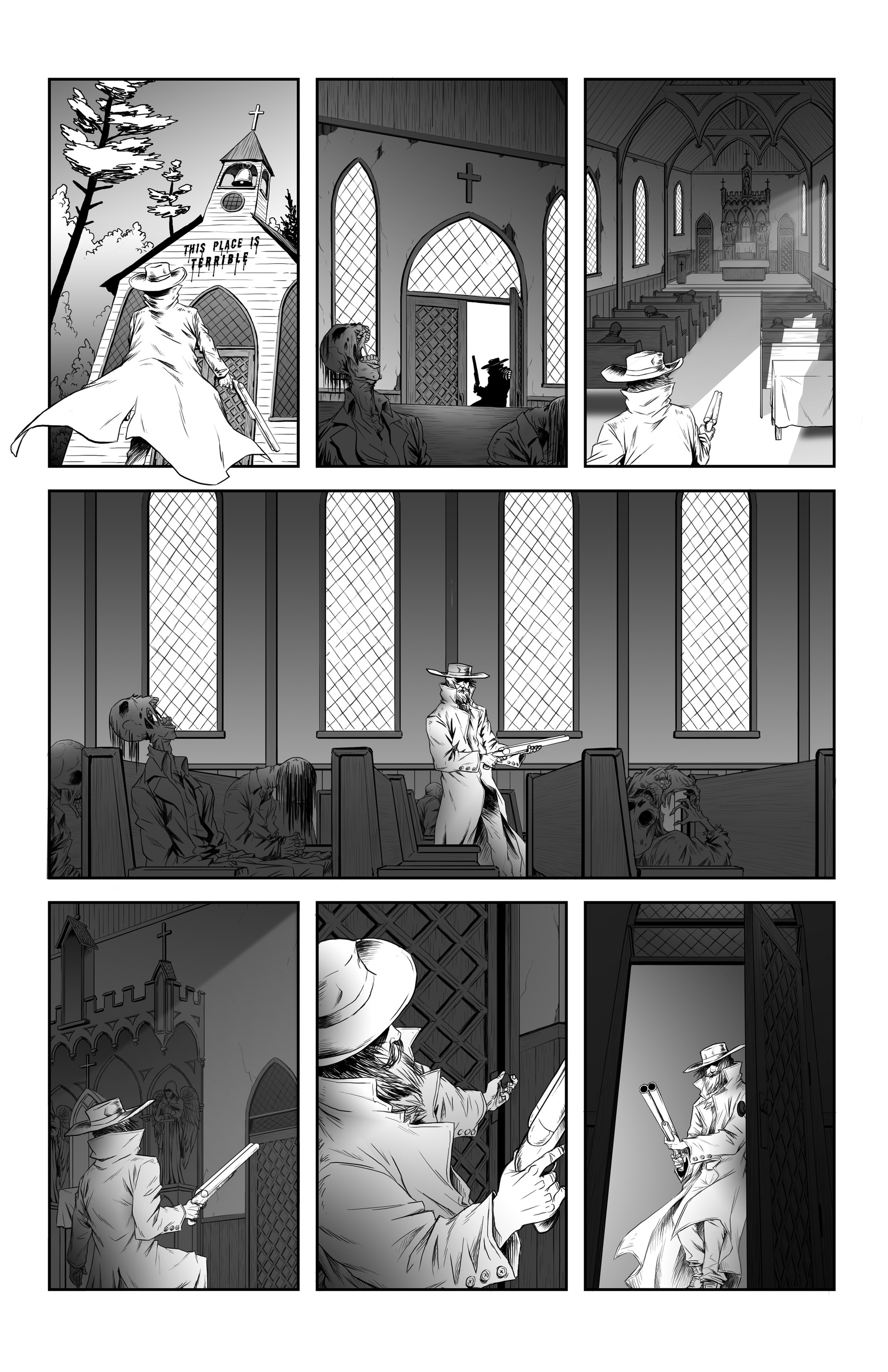 Max haig page 003