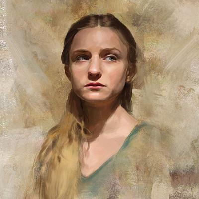 Gal or 171111 rengirl