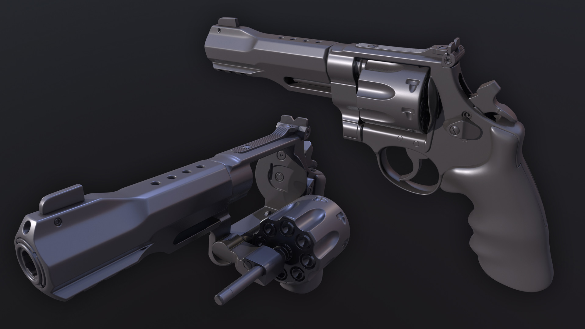 Ethan hiley r8 revolver high 03